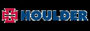 Houlder Logo