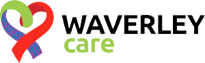 Waverly Care