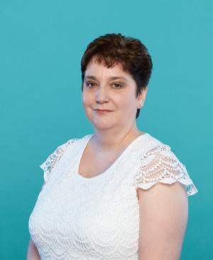 Lilias Bennie - Law at Work